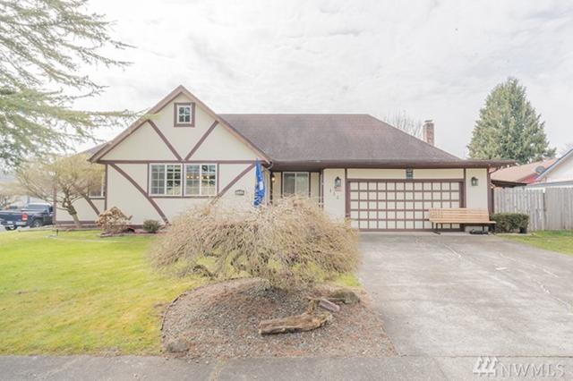 135 Alturas Dr, Kelso, WA 98626 (#1428211) :: The Royston Team