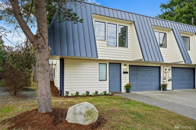 307 Willow St, Bremerton, WA 98310 (#1428217) :: Better Homes and Gardens Real Estate McKenzie Group