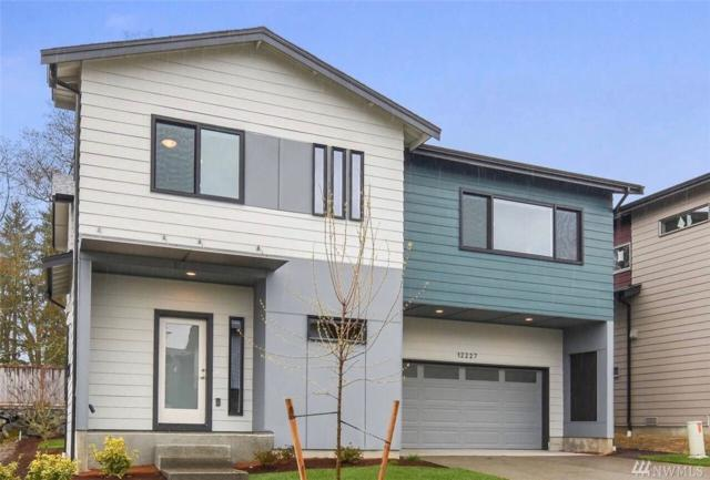 24903 122nd Place SE, Kent, WA 98030 (#1428218) :: Real Estate Solutions Group