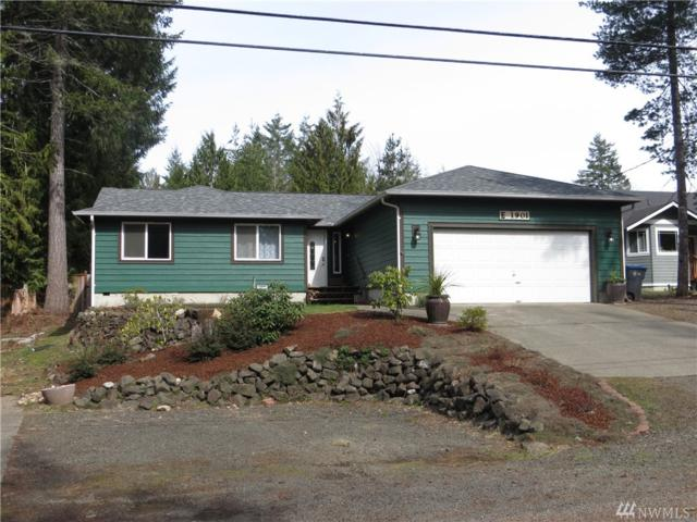 1901 E St. Andrews Dr N, Shelton, WA 98584 (#1428222) :: KW North Seattle