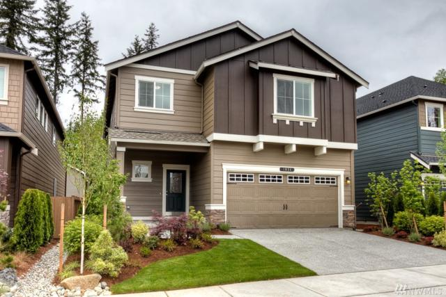 2848 Cassius St NE #167, Lacey, WA 98516 (#1428239) :: Commencement Bay Brokers