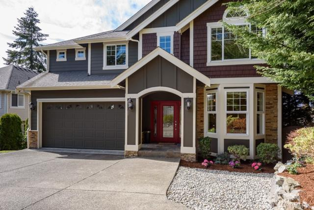 8230 NE 187th Wy, Kenmore, WA 98028 (#1428258) :: Crutcher Dennis - My Puget Sound Homes
