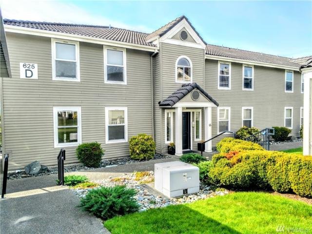 625 N Jackson Ave D1, Tacoma, WA 98406 (#1428259) :: Commencement Bay Brokers