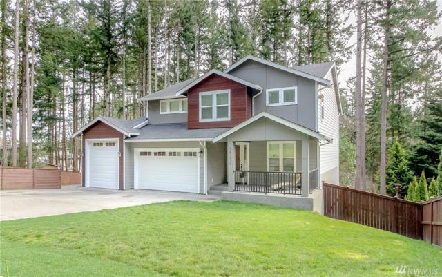 36838 2nd Ave SW, Federal Way, WA 98023 (#1428272) :: Homes on the Sound
