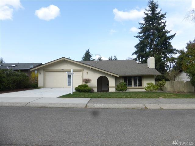 15106 SE 47TH Place, Bellevue, WA 98006 (#1428285) :: Commencement Bay Brokers