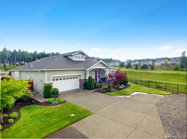 7901 Marietta Ct NE, Lacey, WA 98516 (#1428299) :: Costello Team