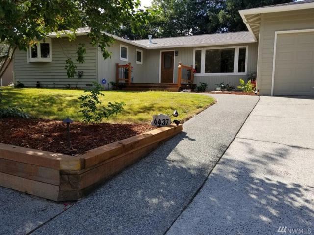 4437 N 335th Ct SE, Fall City, WA 98024 (#1428304) :: NW Home Experts