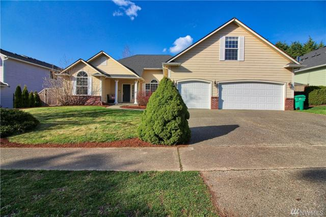 2904 30th Ave SE, Olympia, WA 98501 (#1428305) :: Real Estate Solutions Group