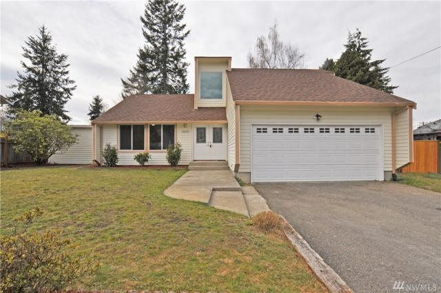 2918 Crystal Springs Rd W, University Place, WA 98466 (#1428307) :: Commencement Bay Brokers