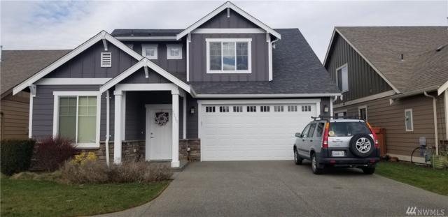 1510 Bryce Park Lp, Lynden, WA 98264 (#1428324) :: Crutcher Dennis - My Puget Sound Homes