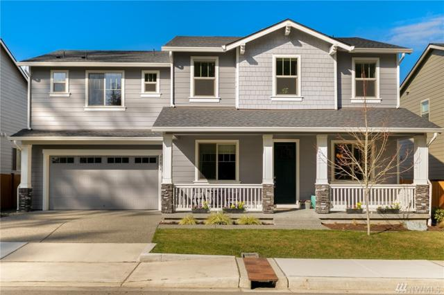 32834 NE 50th St, Carnation, WA 98014 (#1428356) :: Ben Kinney Real Estate Team