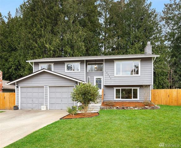 12925 55th Ave SE, Everett, WA 98208 (#1428395) :: Hauer Home Team