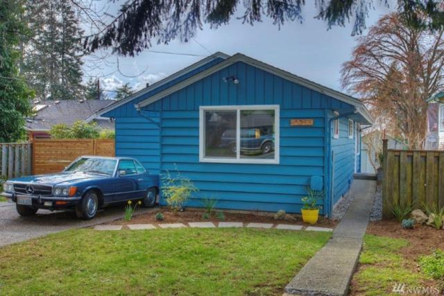 10255 California Ave SW, Seattle, WA 98146 (#1428399) :: Alchemy Real Estate