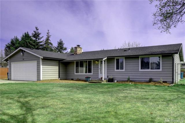 111 Butte Ave, Pacific, WA 98047 (#1428400) :: Northern Key Team