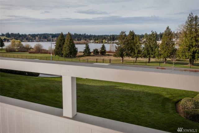 23501 Lakeview Dr D203, Mountlake Terrace, WA 98043 (#1428408) :: Ben Kinney Real Estate Team