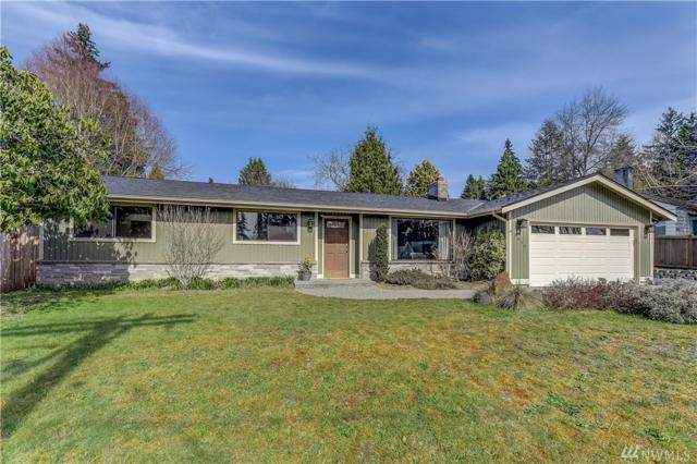 10016 NE 190th St, Bothell, WA 98011 (#1428414) :: Commencement Bay Brokers