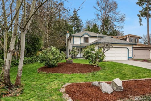 2141 SE 8th Place, Renton, WA 98055 (#1428423) :: Commencement Bay Brokers
