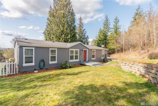 108 Grizzly Ct, Chehalis, WA 98532 (#1428447) :: Crutcher Dennis - My Puget Sound Homes