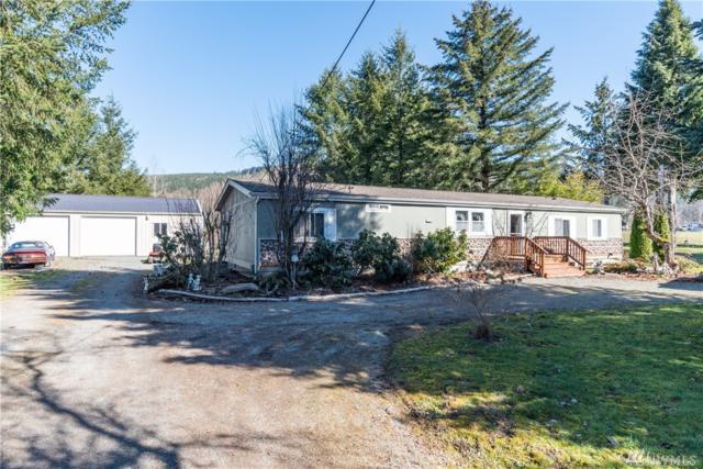 20197 Echo Hill Rd, Sedro Woolley, WA 98284 (#1428455) :: Crutcher Dennis - My Puget Sound Homes