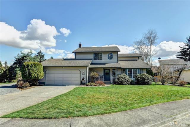 4920 139th Place NE, Marysville, WA 98271 (#1428459) :: Hauer Home Team