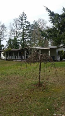 3310 88th St S, Lakewood, WA 98499 (#1428471) :: Commencement Bay Brokers