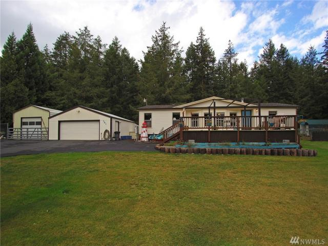 381 Farnsworth Place, Sequim, WA 98382 (#1428473) :: Kimberly Gartland Group