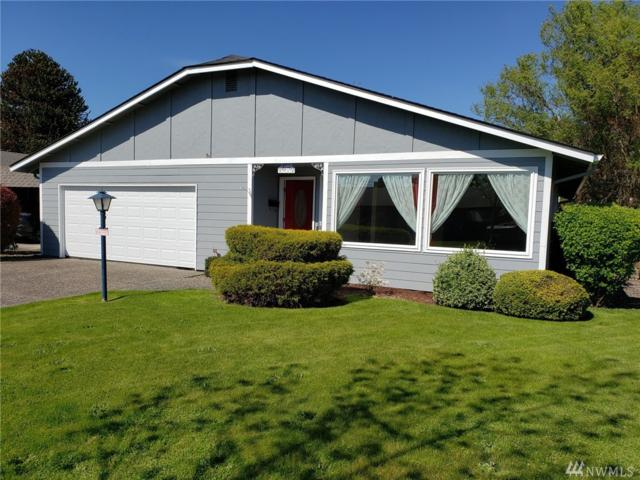 2712 Maryland St, Longview, WA 98632 (#1428474) :: Real Estate Solutions Group
