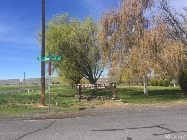 19253 Saint Andrews Dr NW, Soap Lake, WA 98851 (#1428484) :: Keller Williams Realty