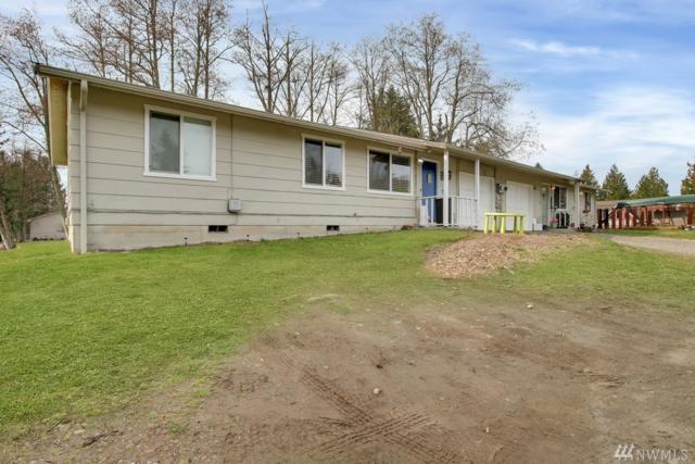 10710 - 10712 30th St Ct E, Edgewood, WA 98372 (#1428494) :: NW Home Experts