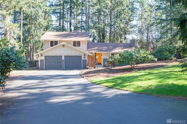 328 Point Fosdick Place NW, Gig Harbor, WA 98335 (#1428505) :: Alchemy Real Estate
