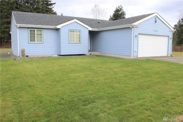 7704 195th Ave SW, Rochester, WA 98579 (#1428507) :: Commencement Bay Brokers