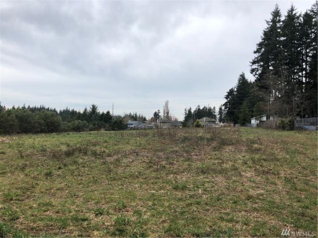 0-XXXX 65th St Ct E, Tacoma, WA 98443 (#1428526) :: NW Home Experts