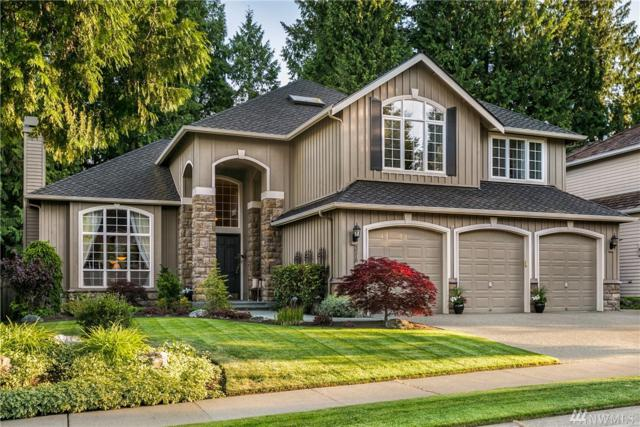 3218 156th Pl SE, Mill Creek, WA 98012 (#1428553) :: Real Estate Solutions Group
