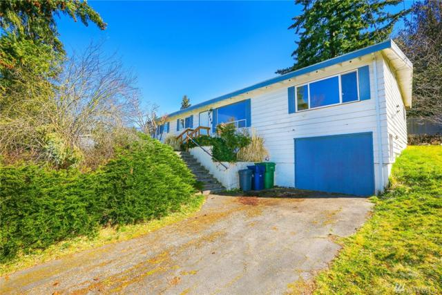 2120 162nd Place SW, Lynnwood, WA 98087 (#1428562) :: KW North Seattle