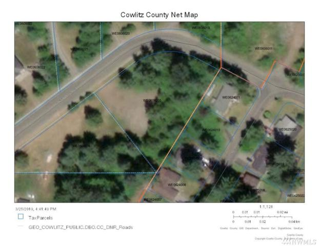 240 Home Town Dr, Kelso, WA 98626 (#1428563) :: Platinum Real Estate Partners
