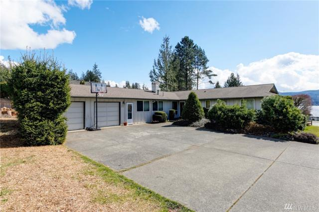 3000 Maynard Place, Bellingham, WA 98226 (#1428600) :: Commencement Bay Brokers