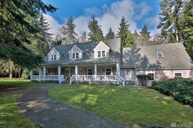 4812 Lucy Lane, Langley, WA 98260 (#1428607) :: Crutcher Dennis - My Puget Sound Homes