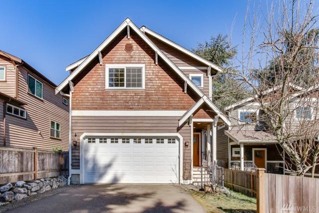 918 SW Austin St, Seattle, WA 98106 (#1428608) :: Alchemy Real Estate