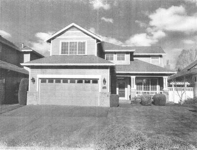 4208 Fairwood Blvd NE, Tacoma, WA 98422 (#1428617) :: Commencement Bay Brokers