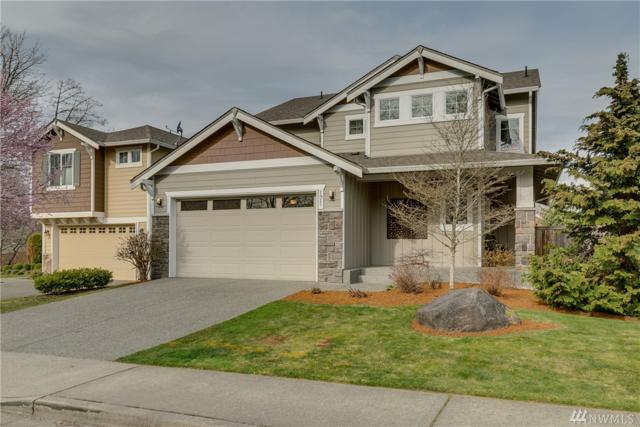171 Orcas Ave NE, Renton, WA 98059 (#1428626) :: Chris Cross Real Estate Group
