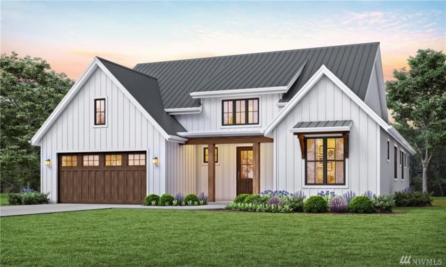 1851 Bloomhardt Rd, Raymond, WA 98577 (#1428632) :: Crutcher Dennis - My Puget Sound Homes