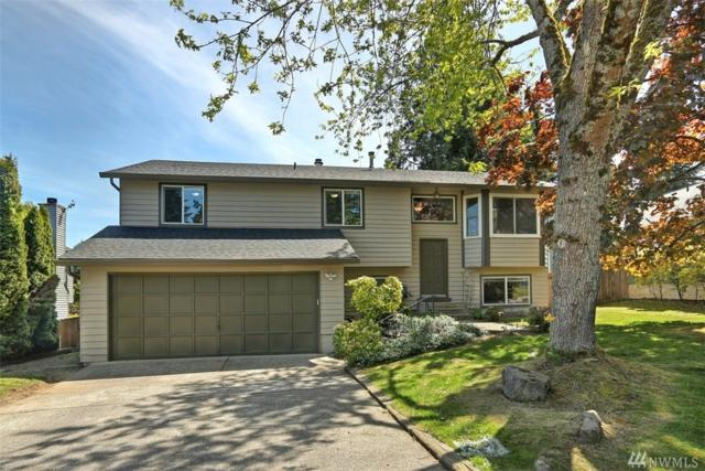 6010 145th St SE, Everett, WA 98208 (#1428640) :: Ben Kinney Real Estate Team