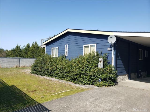705 Oysterville Rd, Ocean Park, WA 98640 (#1428659) :: Hauer Home Team
