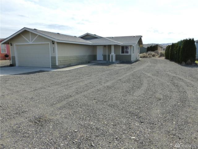 503 SW Autumn Lp, Mattawa, WA 99349 (#1428673) :: Commencement Bay Brokers