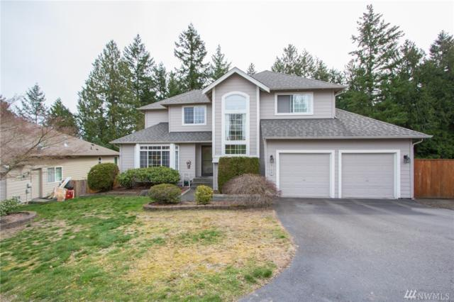 8448 Town Summit Place NW, Silverdale, WA 98383 (#1428686) :: NW Home Experts