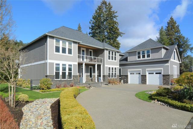 4839 Black Lake Blvd SW, Olympia, WA 98512 (#1428688) :: Northwest Home Team Realty, LLC