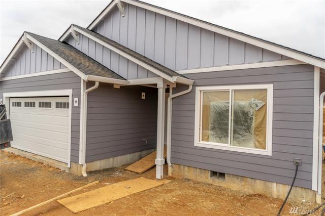 205 Curlew Ct, Hoquiam, WA 98550 (#1428690) :: Ben Kinney Real Estate Team