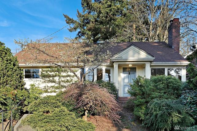 6826 48th Ave NE, Seattle, WA 98115 (#1428699) :: Keller Williams Everett