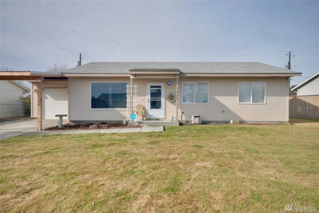 1227 Lowry St, Moses Lake, WA 98837 (#1428709) :: Commencement Bay Brokers