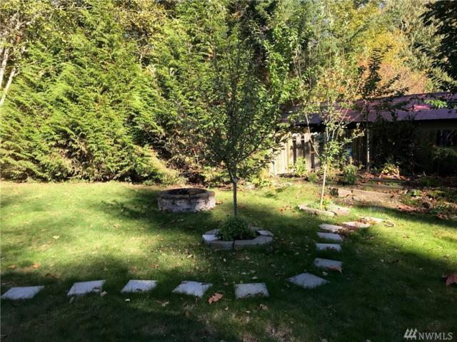 45149 Kachess Trail, Concrete, WA 98237 (#1428710) :: Alchemy Real Estate